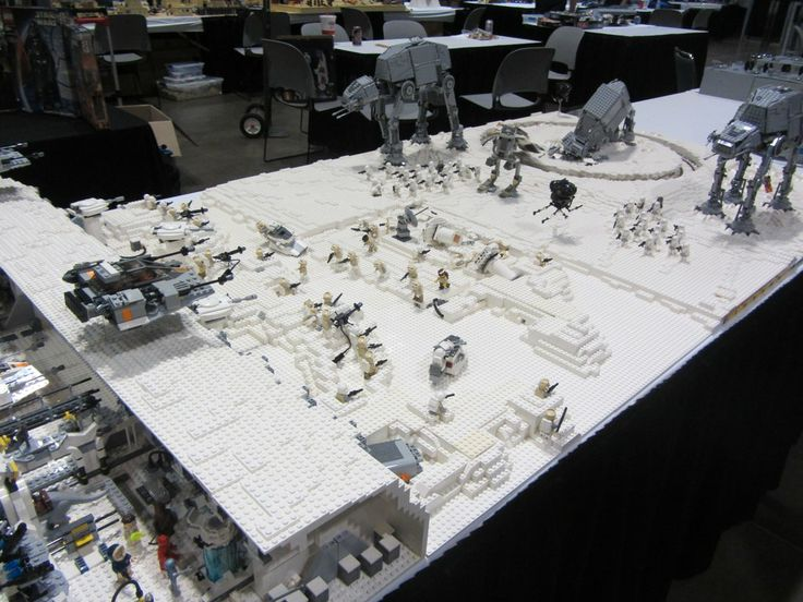 Quick Amp Dirty Scale Mockup Star Wars Legion Ffg Community