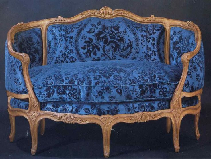 601 Best Images About Furniture On Pinterest Louis Xiv