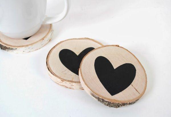 20 Last Minute Valentijnscadeautjes (DIY!) - Beautyill