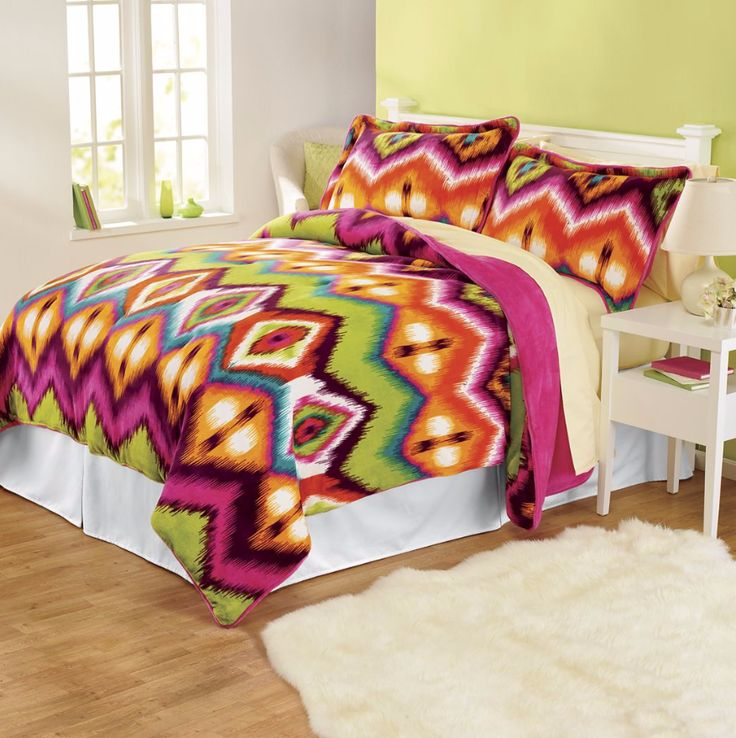 1000 Images About Bedding On Pinterest Beds Pillows And Bedrooms