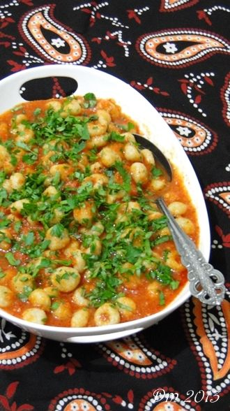 Duru Mutfak - Pratik Resimli Yemek Tarifleri: Fellah Köftesi Ramazan Özel 9. Gün