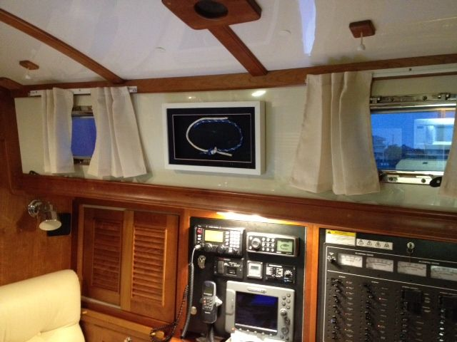 40 best boat curtains images on pinterest | curtains, sailboat