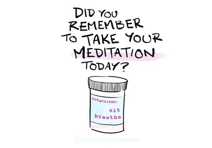 Meditate today. #meditation #meditations #manifestation #awakening #awareness #consciousness #positiveenergy #powerthoughtsmeditationclub @powerthoughtsmeditationclub