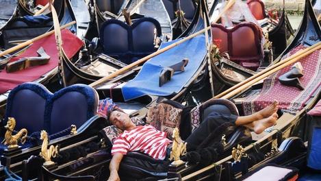 VeniceVenice'S Italy, Favorite Places, Dreams Vacations, Bacino Orseolo, Ahhhhhhhh Venice, Gondola Venice, Venice Italy, Venice Travel, Lonely Planet