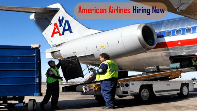 American Airlines is a founding member of Oneworld alliance, the third largest airline alliance in the world and coordinates fares, servi...