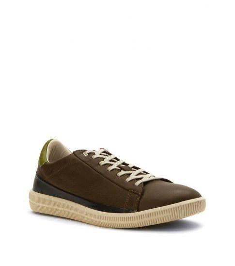 D#iesel Olive Dyneckt #Sneakers