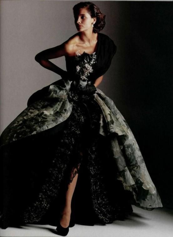 Dior vintage. CLICK THE PIC and Learn how you can EARN MONEY while still having fun on Pinterest