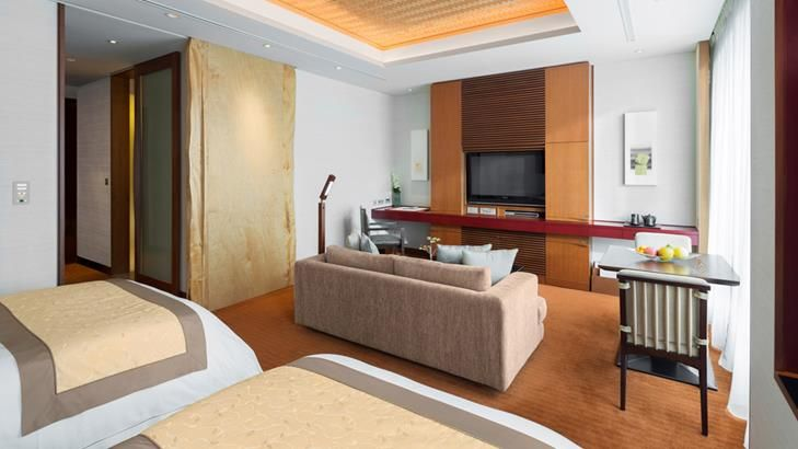 The Peninsula Tokyo | Luxury Hotel in Tokyo - Japan & Luxury Travel Advisor – luxurytraveltojapan.com - #Luxuryhotels #Tokyo #Japan #Japantravel #peninsulatokyo