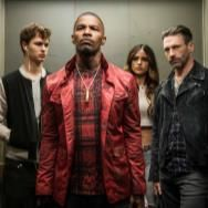Today in Movie Culture: 'Baby Driver' Lego Trailer, 'Spider-Man: Homecoming' Starbucks Prank and More https://tmbw.news/today-in-movie-culture-baby-driver-lego-trailer-spider-man-homecoming-starbucks-prank-and-more  Here are a bunch of little bites to satisfy your hunger for movie culture:Remade Trailer of the Day:Baby Driverarrives intheaters tomorrow, so here's a redo of the movie's trailer in Lego:[embedded content]Movie Trivia of the Day:Speaking of Edgar Wright, Screen Crush shares…