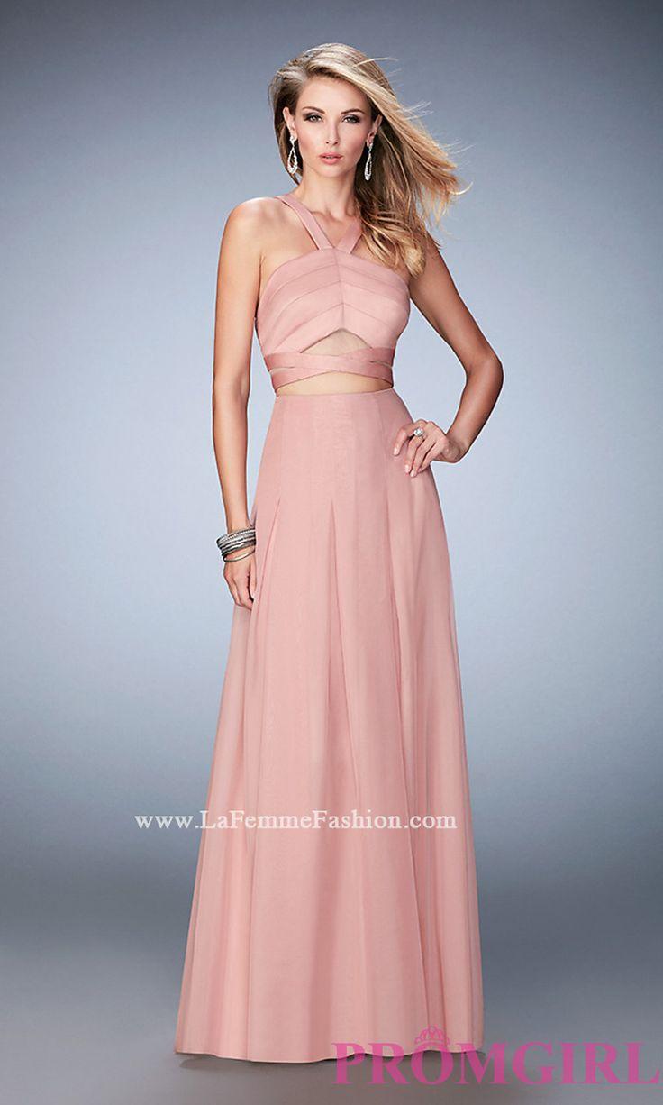 Mejores 282 imágenes de Prom 2016: La Femme en Pinterest | Vestidos ...