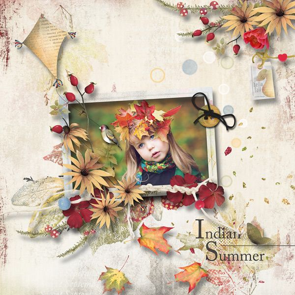 """September Kiss"" by Sarahh Graphics, https://www.pickleberrypop.com/shop/product.php?productid=34505&page=2, RAK pro Jana Sita PST Designs"