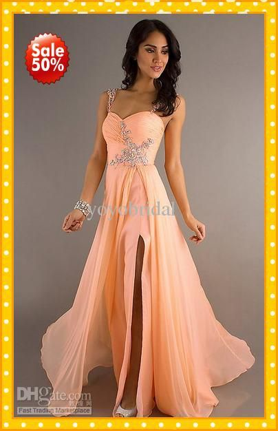 51 best images about Bridesmaid dresses on Pinterest   Peach fuzz ...