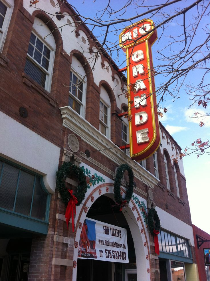 60 best new mexico movie theatres images on pinterest