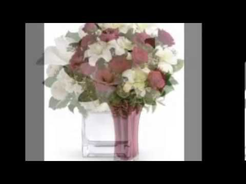 http://torontoflowerdelivery.net/ : Need to Send Flowers to Toronto? Call 1877 496 9490,Torontoflowerdelivery.net Best Florist Toronto. Order your flower delivery Toronto Now ! Big Discounts on many Flower Arrangements.we take care of their hearts for you. Dial us now!