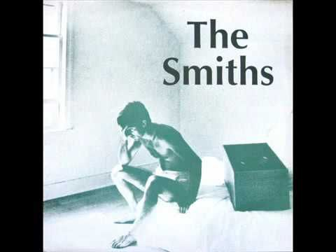 """The Smiths - """"Please, Please, Please, Let Me Get What I Want"""""""