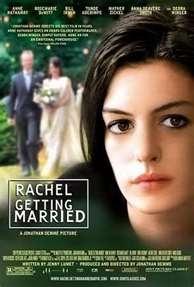great film