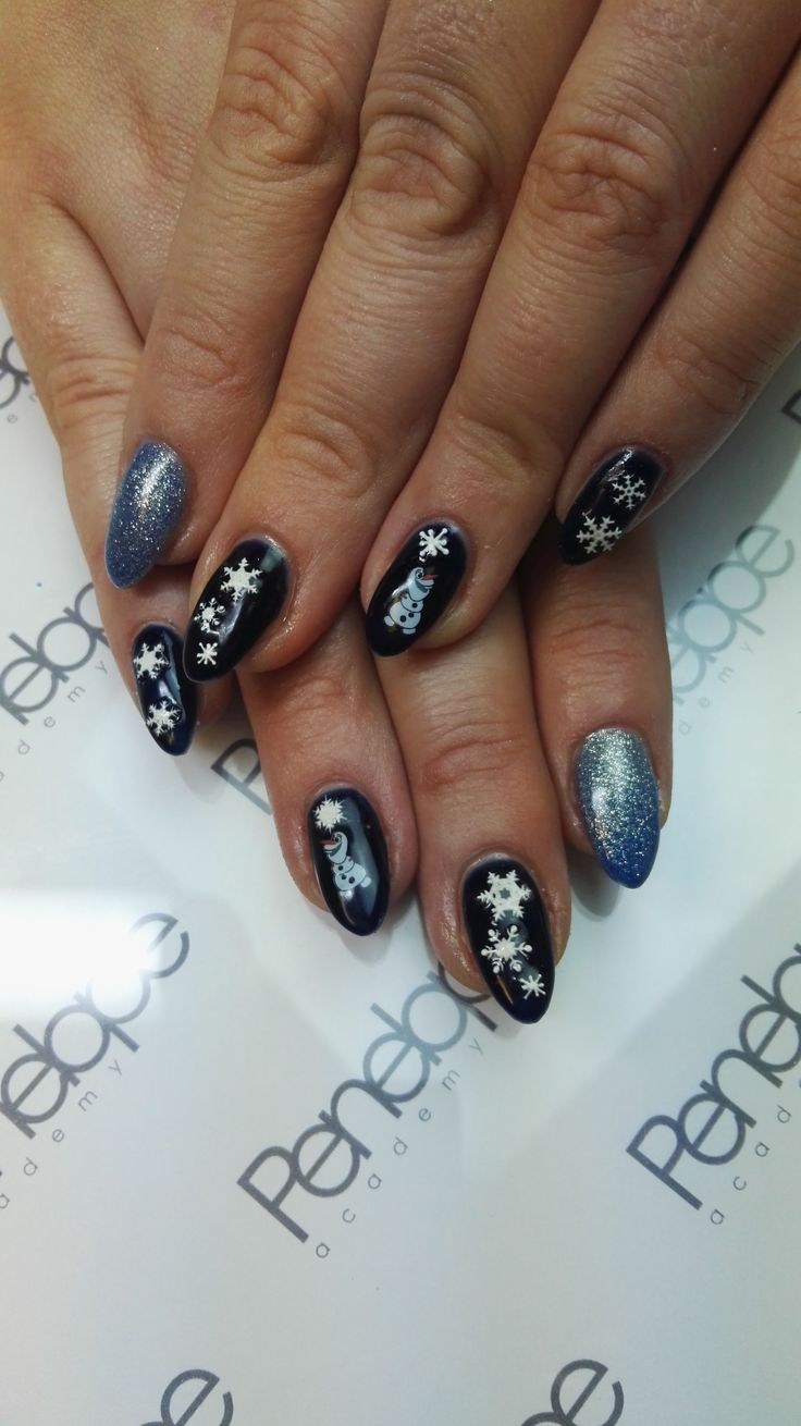 Best 25+ Nail Technician Courses Ideas That You Will Like