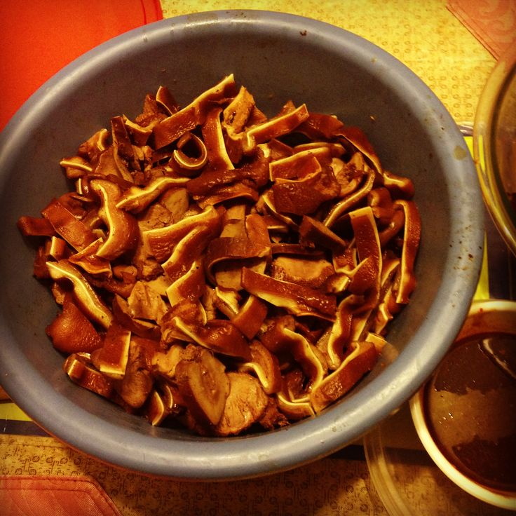Khmer Kitchen: 317 Best Images About Khmer Recipes On Pinterest