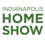 Don't forget to check out the Indianapolis Home Show at the Indiana State Fairgrounds - it's open until the 31st. Lots of great vendors, and wonderful ideas!