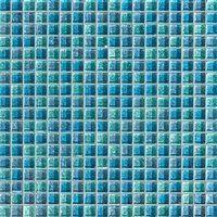 Mozaika Szklana ST005 30x30   (1.5x1.5)