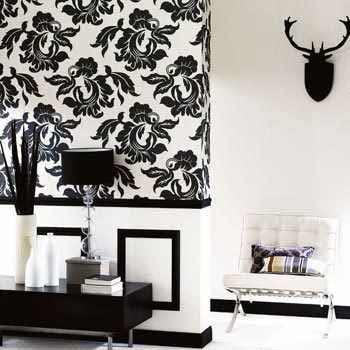 25 Best Ideas About Black N White Wallpaper On Pinterest I Am Print I 94 And Friday Qoutes