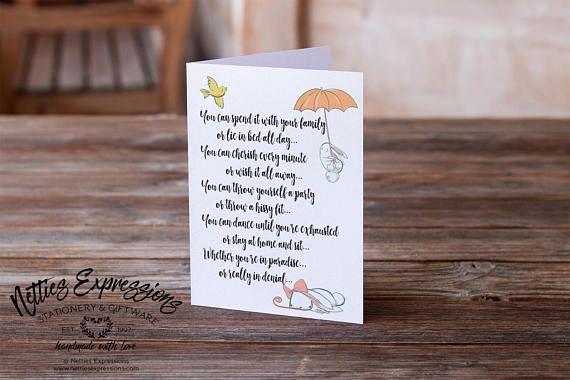 Birthday Card Greeting Card Card Birthday Card Happy
