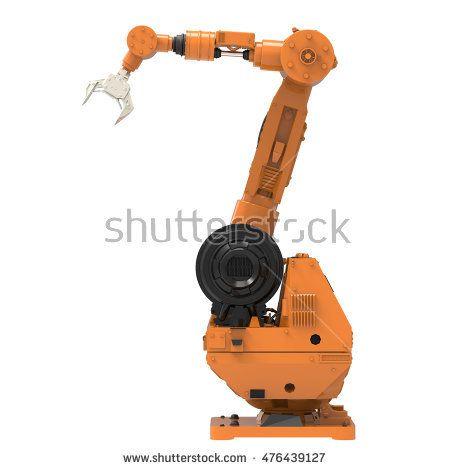 stock-photo--d-rendering-robotic-arm-on-white-background-476439127.jpg (450×470)