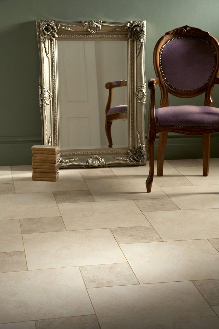 26 best luxury vinyl tile lvt images on pinterest luxury vinyl camaro 2335 classic limestone baanklon Choice Image