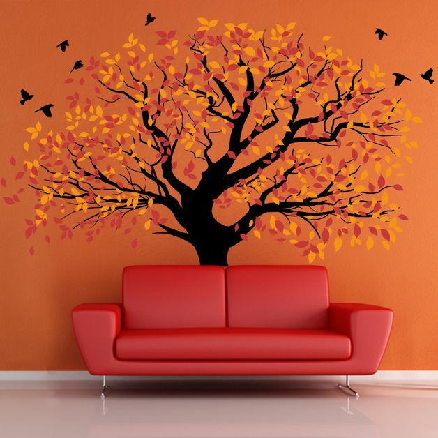 Best Wall Stickers Images On Pinterest Tree Wall Decals Wall - Wall decals you can write on