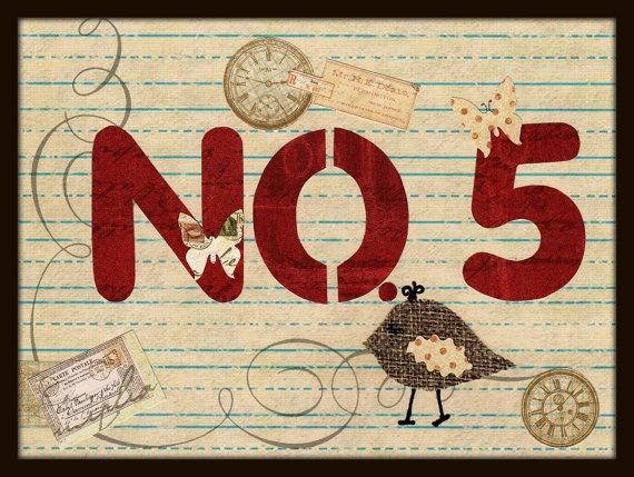 Chaldean numerology 71 image 5