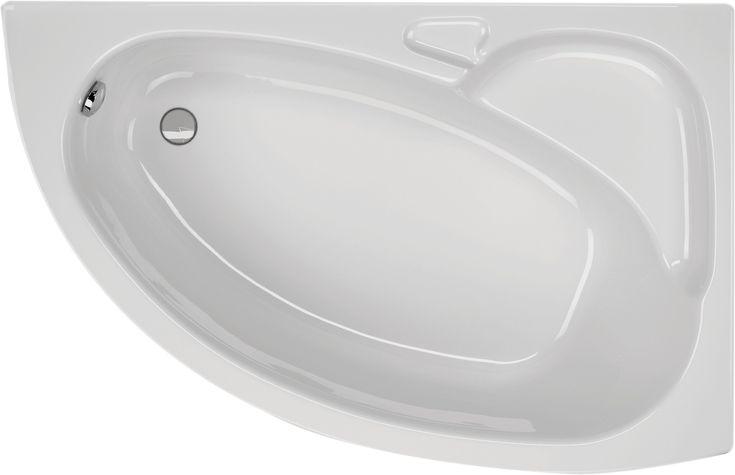 10 besten kleine badewannen bilder auf pinterest kleine badewannen badezimmer und kaufen. Black Bedroom Furniture Sets. Home Design Ideas