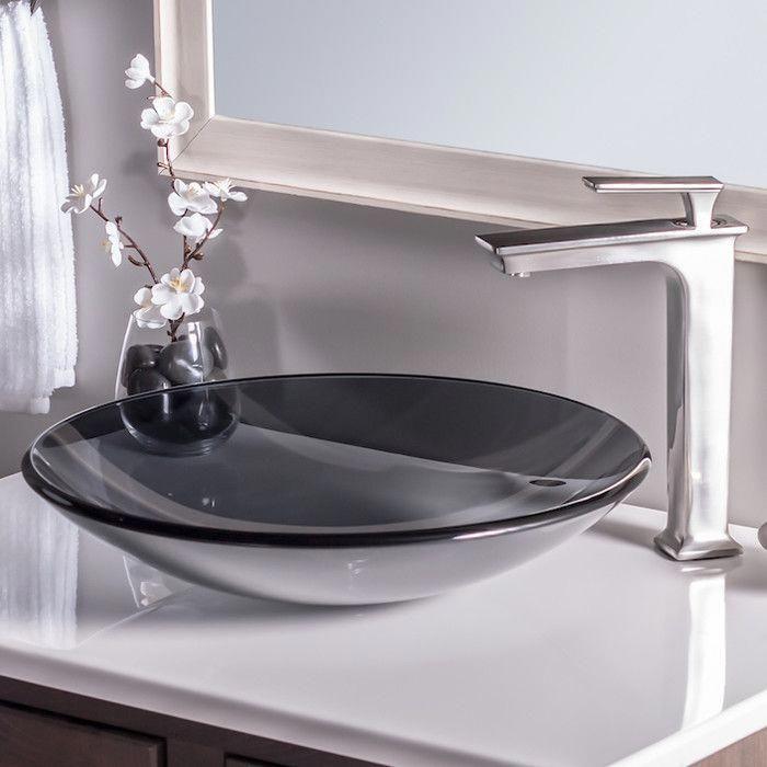 Extra Small Bathroom Minimalistbathroomfarmhouse Key 8112286507 Glass Sink Bathroom Sink Wall Mounted Bathroom Sinks