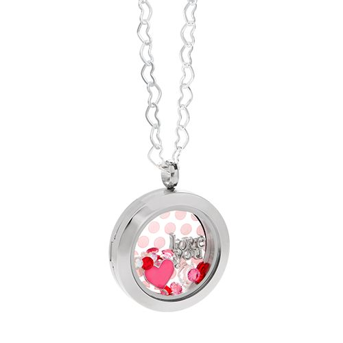 Love You More Set by Origami Owl with LocketsNcharms Jennylou https://locketsandcharms.origamiowl.com/product/1649/LB1831/LoveYouMore