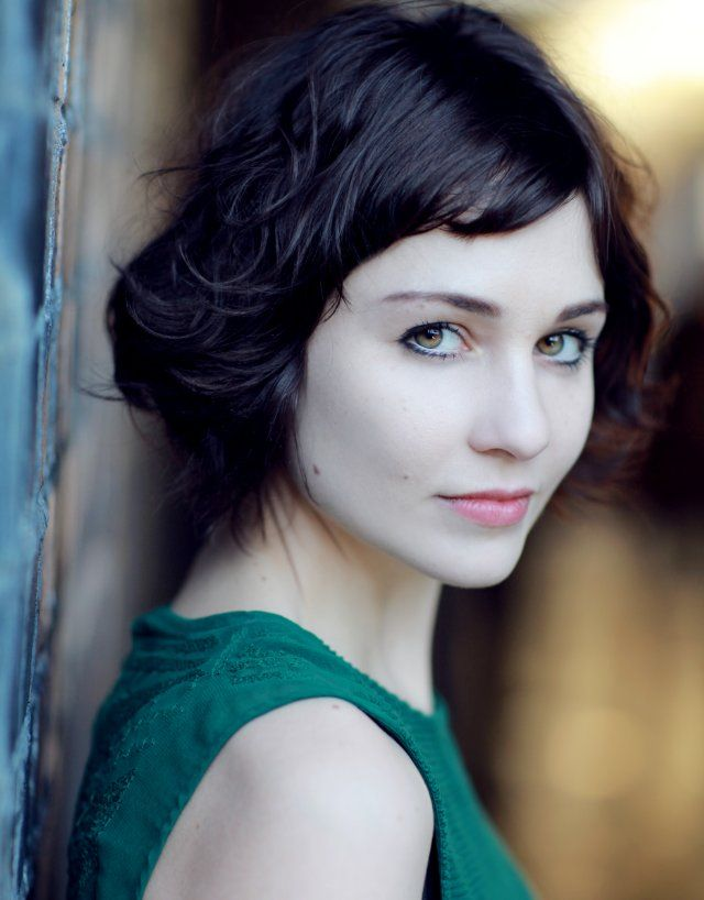 Tuppence Middleton nude (26 foto), pictures Erotica, Snapchat, bra 2019