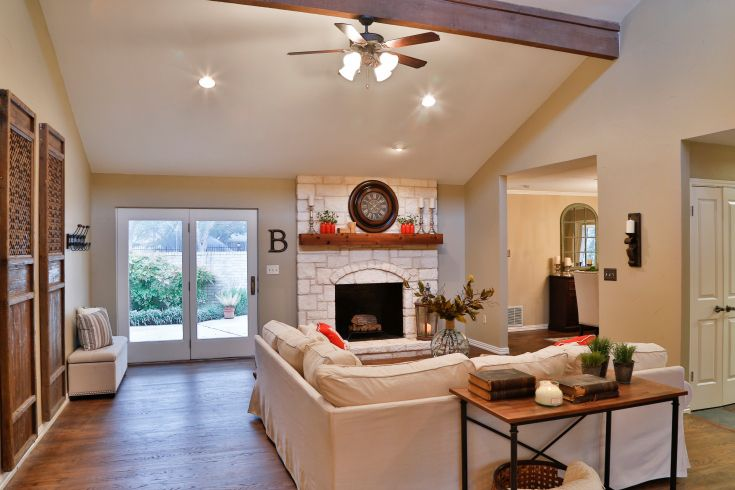1000 Images About Hgtv Show Fixer Upper On Pinterest