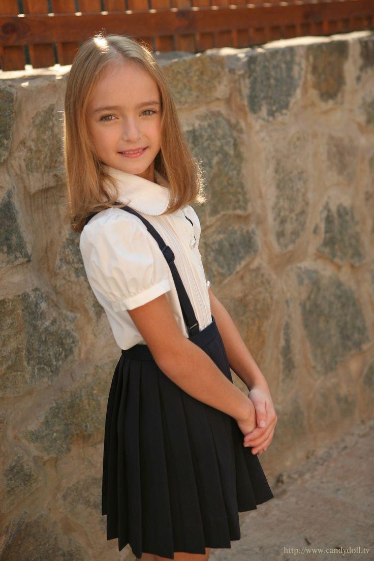Pin Hakknda Bilgi Candydoll Tv Laura B Model Models Art ...