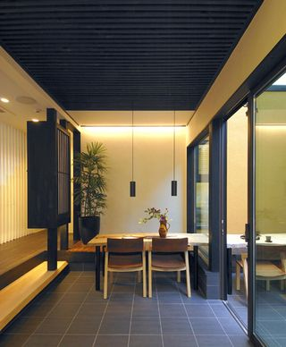 Japanese Style Interiors 19 best japanese-style interiors images on pinterest | japanese