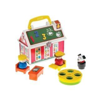 83 Best Toys I Loved Images On Pinterest Childhood