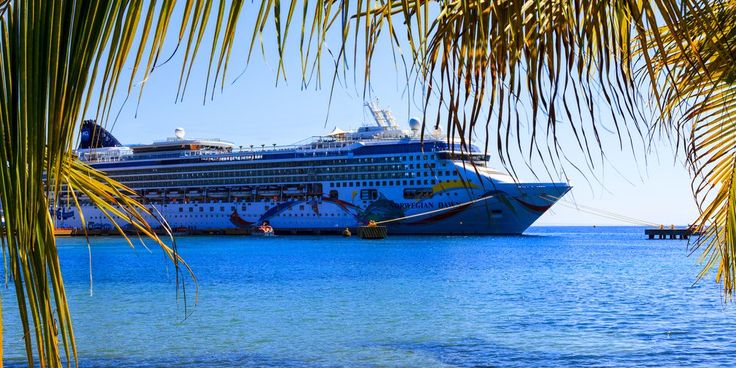 Explore The Beauty Of Caribbean: Best 25+ Cruise Ships Ideas Only On Pinterest