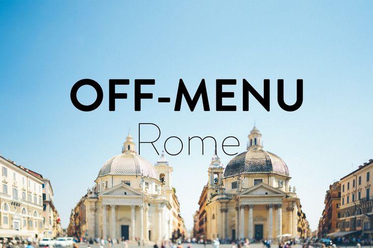 Italian Restaurants Near Woodstock Vt