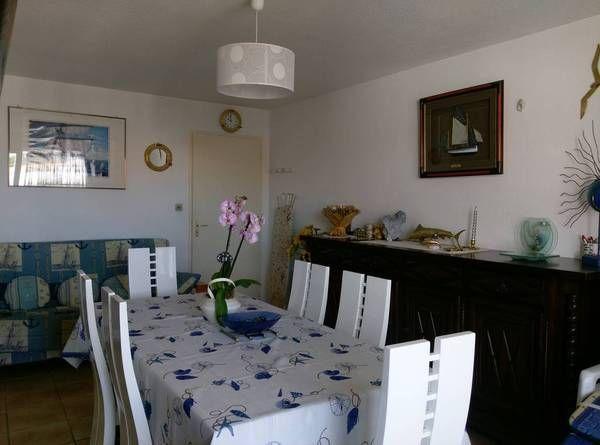 Page 4 Location Vacances Ile D Oleron Pour 2 Personnes Avec Papvacances Fr Decoration Maison Location Appartement Location