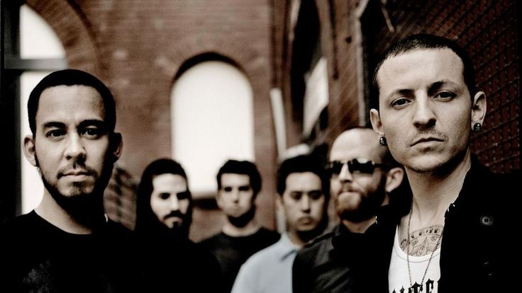 Linkin Park - Discography [2000-2017] - Discography, FLAC Discographies Linkin Park - Discography Year Of Release: 2000-2017 Genre: Alt. Rock Format: Flac, Tracks & Tracks +.cue / log Bitrate: lossless Total Size: 17.5 GB Album WRZmusic Linkin Park - Discography