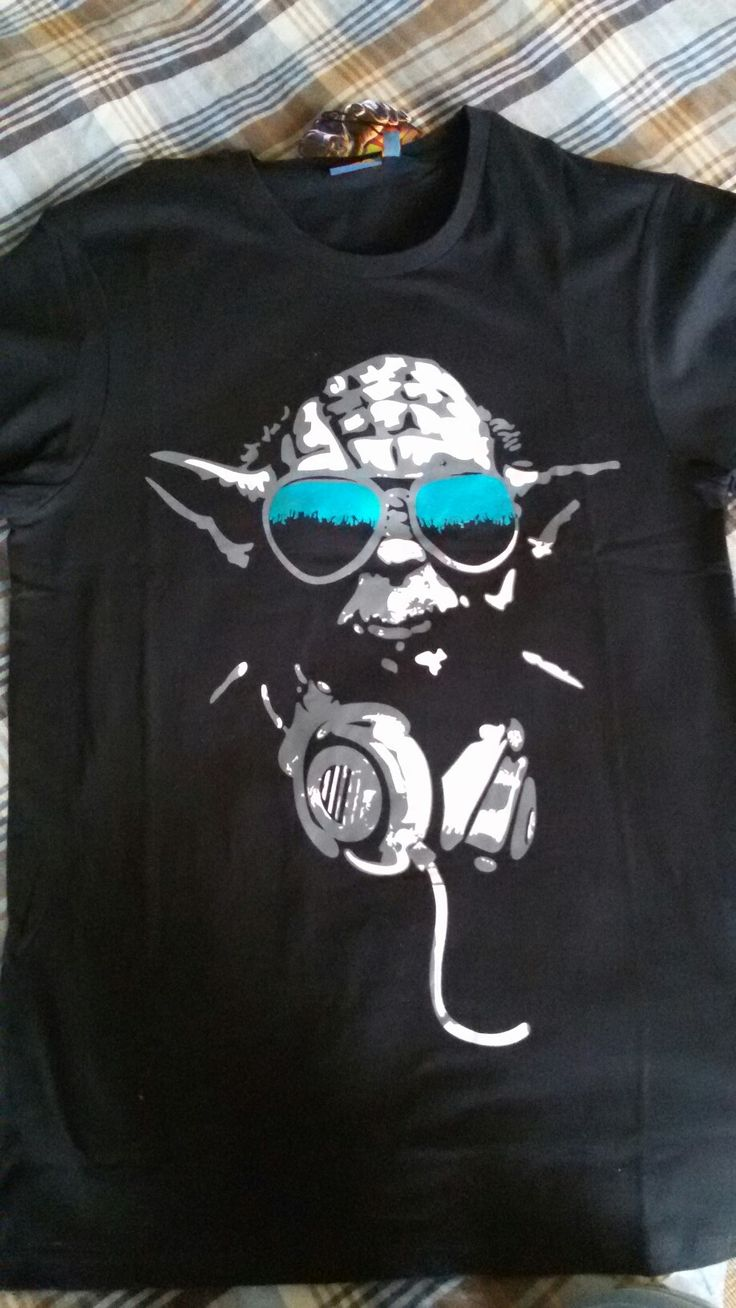 DJ Joda