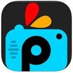 Picsart is definitely the best thing you can get if you would like to do complex photo editor on images. Picsart offers variety and versatility in an interface that is simple to use, though it's much from the ace photo editors that are only clear to master photographers. Since they already help me edit my photos the way I like them.