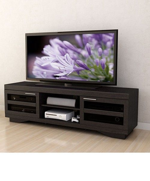 modern tv stands for 70 inch tv