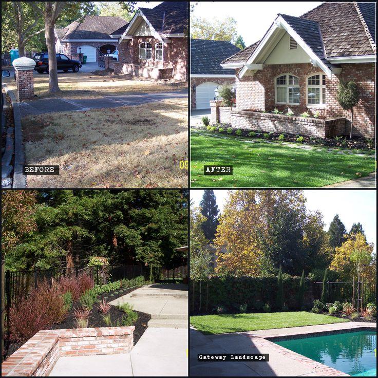 A residence in Blackhawk, CA