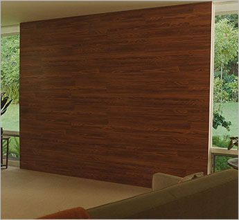 How To Laminate Wall