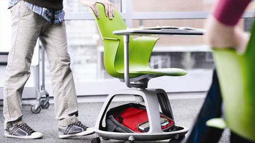 silla-escolar