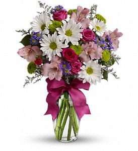 Pretty Please  http://www.ferrisflorist.com/ferris-flowers/pretty-please-445143p.asp?rcid=89&point=1