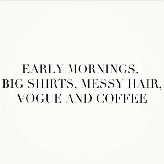 Early Morning Quotes: Early Morning Coffee Quotes. QuotesGram